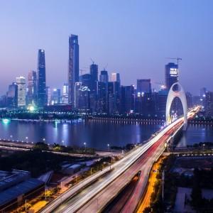 MKW guangzhou