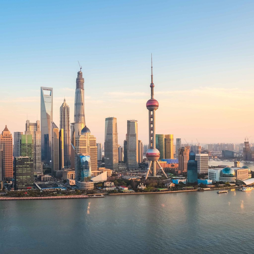 Oriental-Pearl-Tower-Shanghai-package-1438833589508