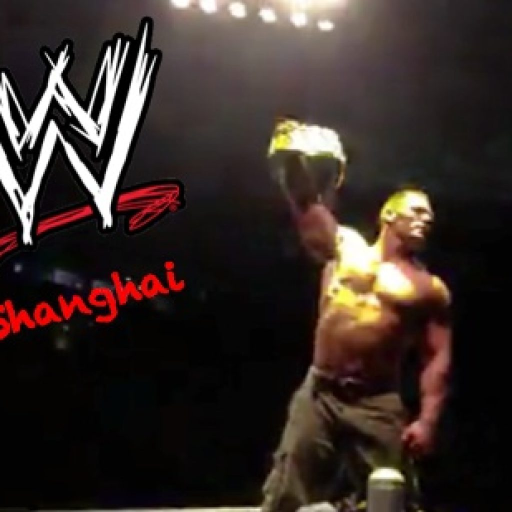 WWE-in-Shanghai-for-RAW-house-show