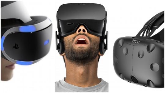 Middle Kingdom Wrestling is bringing the VR Pro Wrestling Revolution!
